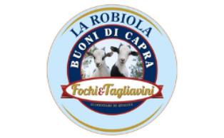 fochitagliavini-marchi-1