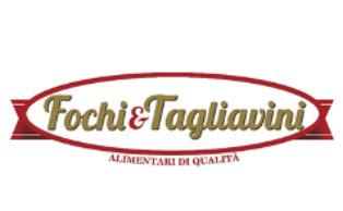 fochitagliavini-marchi-10