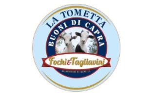 fochitagliavini-marchi-12