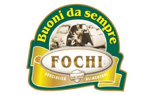 fochitagliavini-marchi-5