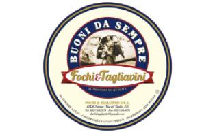 fochitagliavini-marchi-7