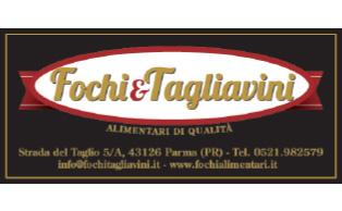 fochitagliavini-marchi-9